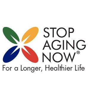 50% Off + Free Shipping SitewideStop Aging Now Vitamins & Supplements Sitewide