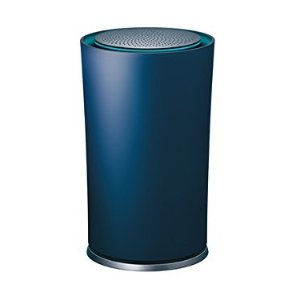 $54.99OnHub Wireless Router from Google and TP-LINK