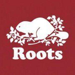 低至5.1折 款式任你挑选最后一天:Roots 庆生啦 舒适居家外出必备 $45收卫裤