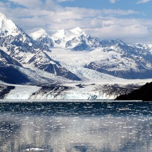 7 Day Cruise From $779Princess Cruise Line Alaska From USA & Canada