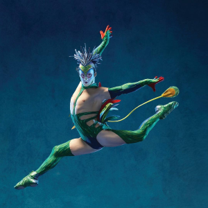 From $49Las Vegas Special Offers CIRQUE DU SOLEIL & More