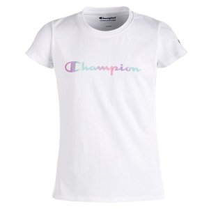 ac8b10e0879bd9 Champion Kids Item Sale   macys.com As Low As  9 - Dealmoon