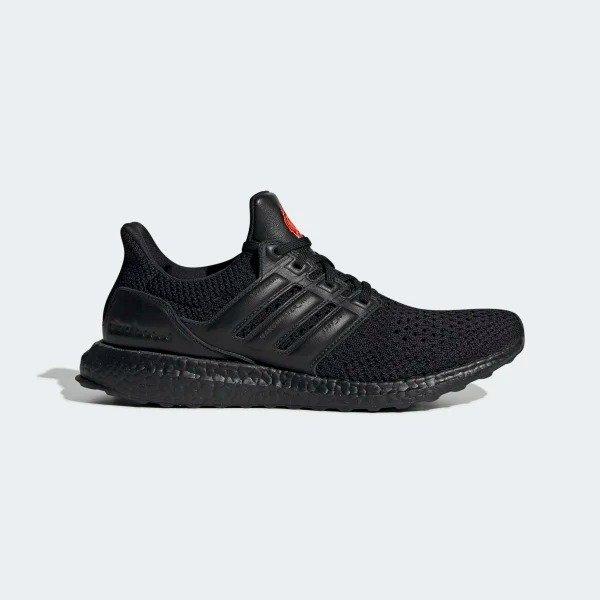 Ultraboost 男鞋