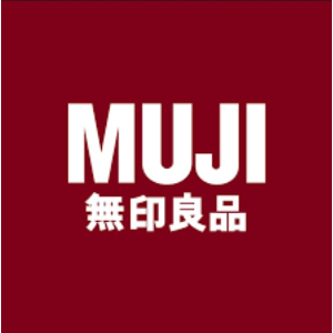 From $1.5Weekend Special @ MUJI
