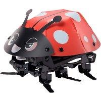 Mattel 机械甲壳虫