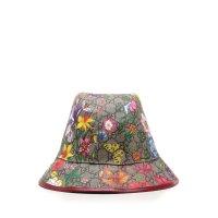 Gucci Mixed Printed 印花渔夫帽