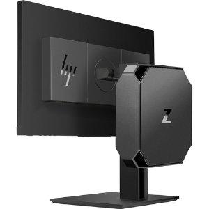 $449 (原价$899)HP Z2 G3 迷你工作站 (i5-7500,8GB,256GB)