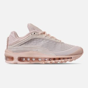 NikeWomen's Nike Air Max Deluxe SE Casual Shoes