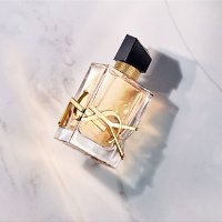 Yves Saint Laurent Libre香水 3-oz.