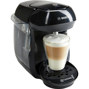 新人立减€15胶囊咖啡机