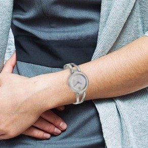 Lowest price Movado Women's Amorosa Watch 0606813