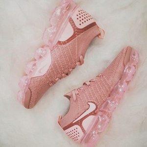 低至5折 + 额外8折 收断货王水晶气垫鞋Click Frenzy: Nike官网 所有运动系列限时促销