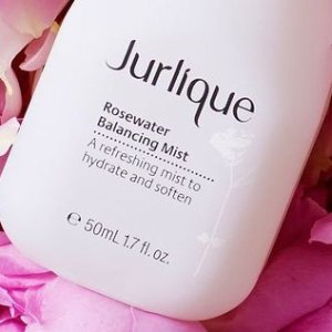 Extra 28% OffJurlique Products Sale