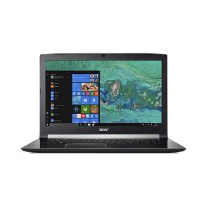 $549.99 (原价$699.99)Acer Aspire 7 笔记本 (i5-7300HQ, 8GB, 1TB, GTX1050)