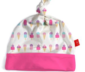 Modal Hat