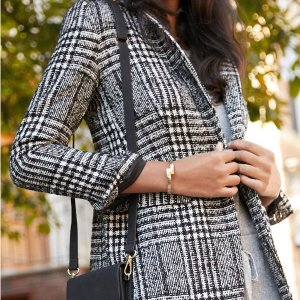 40% Off Full PriceLOFT Women's Clothing on Sale