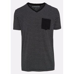 ALFRED V-NECK T恤