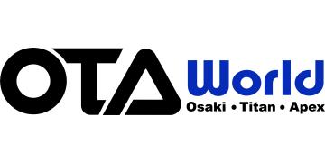 Osaki Titan