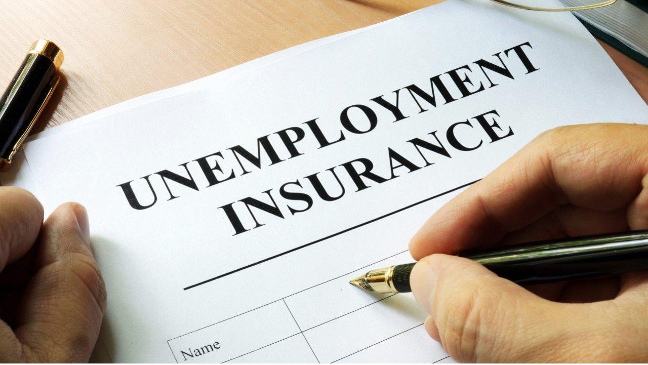 新冠肺炎失业领取美国失业保障金!图文详解如何在美国申请领取失业保险金!