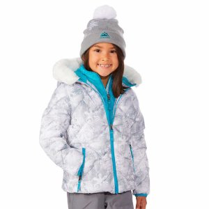 Winter Jacket Starting at $17.99Black Friday Sale Live: Costco Kids Items Thanks Giving Day Sale