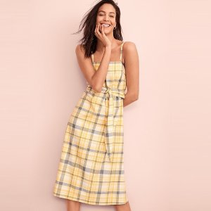 Extra 15% Off $100Ann Taylor Factory Clothing on Sale