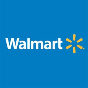 Seiki 49英寸UHD智能LED电视$348~Walmart 本周优惠促销清单, 海量商品清仓~