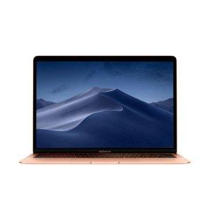 $919.99 (原价$1199.99)Apple MacBook Air 2018款 (i5, 8GB, 256GB)