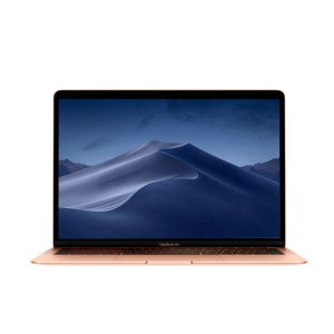 Apple MacBook Air Late 2018 (i5, 8GB, 256GB)