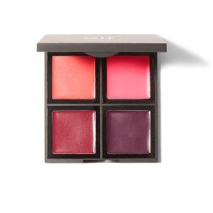 e.l.f. CosmeticsCream Blush Palette