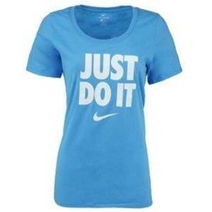 低至$12.99+包邮Nike 女款休闲运动T恤 多色可选