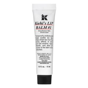 Lip Balm #1 - Kiehls