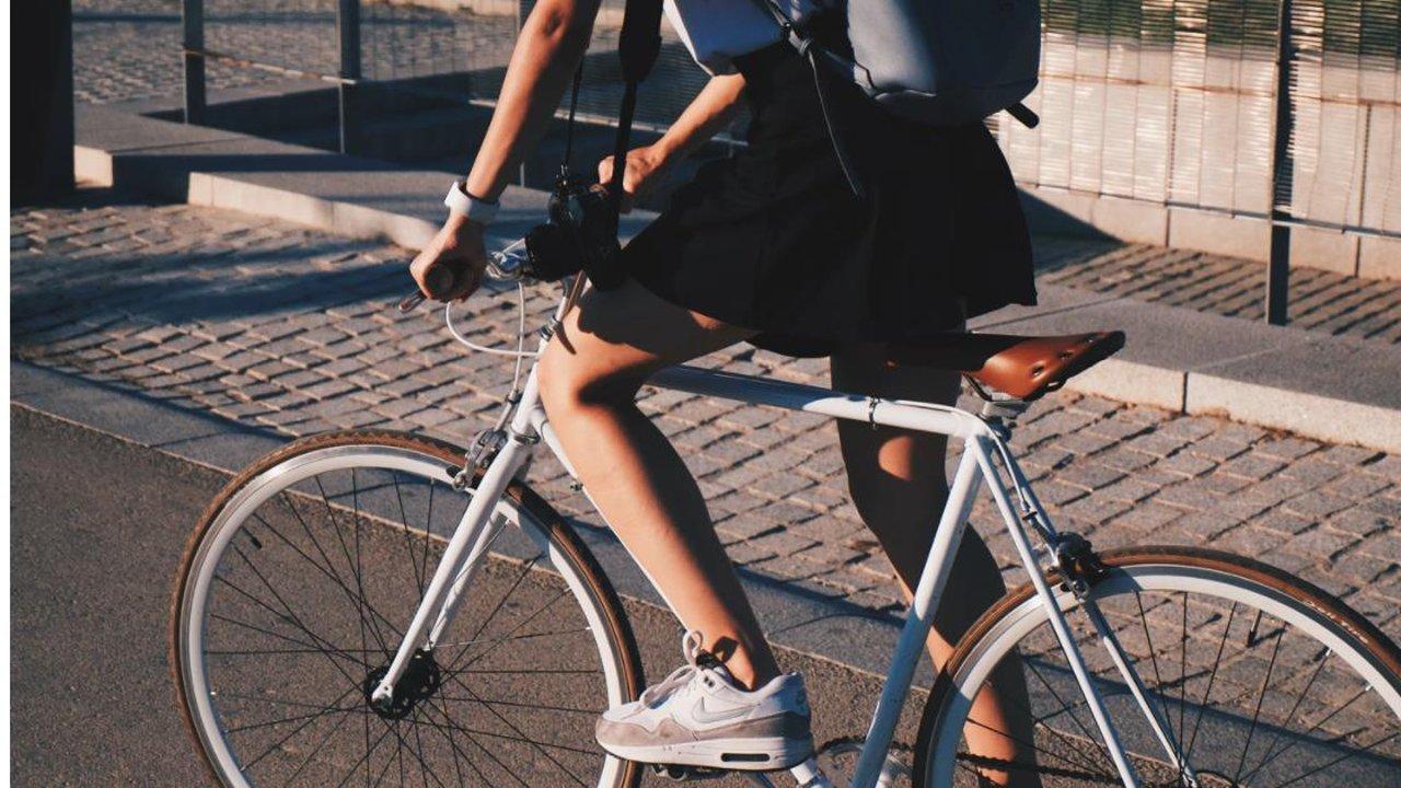 温哥华骑行攻略 | 骑行装备、交通法规和路线推荐,看这一篇就够了!
