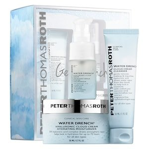 Get Drenched! - Peter Thomas Roth | Sephora