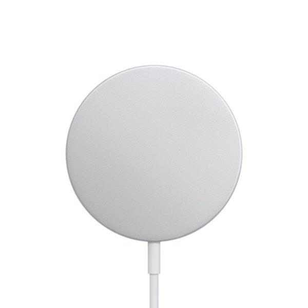 Apple MagSafe 充电器