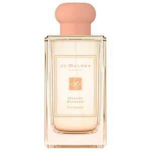 Orange Blossom Cologne - Jo Malone London | Sephora