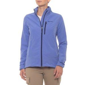 Jacket (For Women)