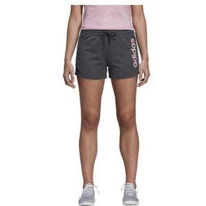 $12.50adidas Women's Essentials Linear Shorts