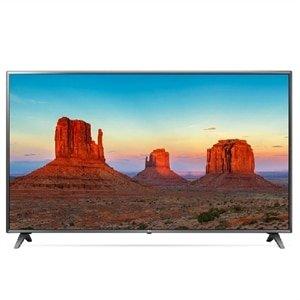 $899 送$200 Dell礼卡LG 70 Inch LED 4K HDR 智能电视