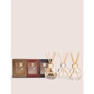 M&S Collectionmini圣诞扩香套装