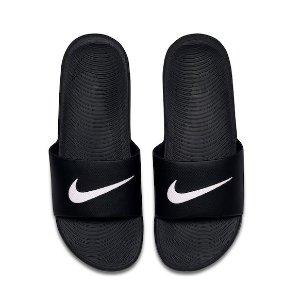 售价 $19.97Nike 男士拖鞋 3色选 想念夏天