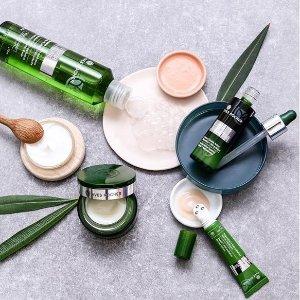 低至5折 $9.5收卸妆水Yves Rocher 法国大宝护肤品牌 收抗老护肤套装、竹炭面膜