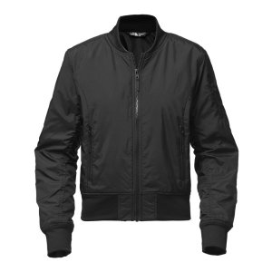The North FaceBEYOND THE WALL INSULATED JACKET