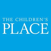 Today Only: 75-80% OffAll Clearance @ Children's Place