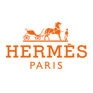 Birkin、Kelly及无需配货经典款包包推荐合集:Hermes爱马仕 2020最新热门单品科普 | 爱马仕包包, 口红, 香水, 配饰推荐和价格