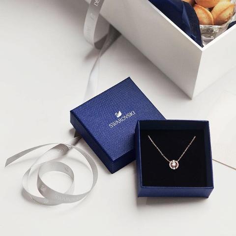 Extra 20% OffDealmoon Exclusive: Swarovski Jewelry Sale