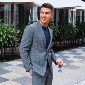 Up to 80% OffMen's Wearhouse Clearance Sale
