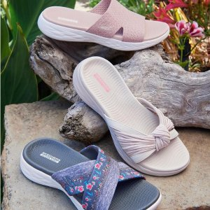Selected Item 30% Offskechers Women's Foamies