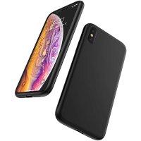 UGREEN iPhone X/XS 超薄手机壳