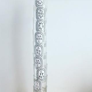 折完蜡烛只要23.2欧+送科颜氏黄瓜水