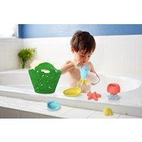 Green Toys 儿童戏水玩具
